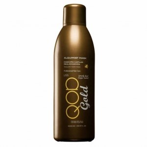 QOD Gold Alquimist Mask 1000ml